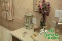 A Gardens Luxury Home 231
