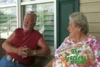 Bob & Betty's Gathering Place