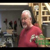 Bob's RV Garage
