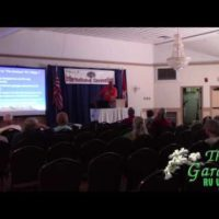 Gardens RV Village Seminar at FMCA's 94th International Convention